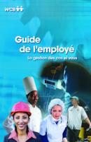 Guide de l'employé