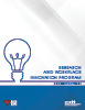Preview of: Research and Workplace Innovation Program (RWIP) Annual Reports