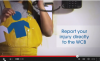 Preview of: WCB Claims Reporting 2015 TV Spot